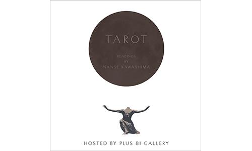 tarotreading